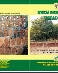 Neem Germplasm Catalogue